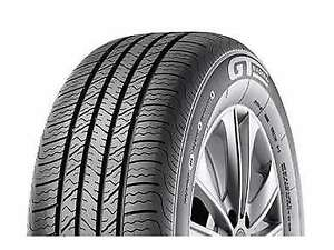 4 New 205 75r14 Gt Radial Maxtour All Season 2057514 205 75 14 R14 Tires