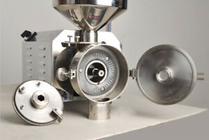 Canyon Commercial Industrial Coffee Grinders And Burrs