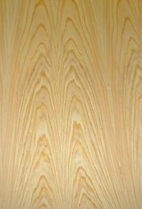 Cypress Australian Wood Veneer Sheet 24 X 48 With Paper Backer 1 40 Thick