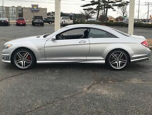 Mercedes 20 Inch S65 Rims Wheels New Set 4 20 8 5 20 9 5 S550 S Fit Amg
