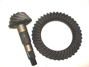 Gm Dodge 11 5 Differential 3 73 Ratio Ring And Pinion Set Gm11 373c