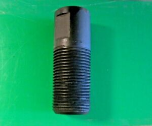 Greenlee 1557aa Draw Stud 1 1 8 X 3 used But L k New Fast Shipping