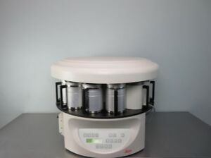 Leica Tp1020 Tissue Processor With Warranty