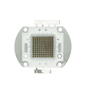 100w 685 690nm 730 740nm 760 770nm 790 800nm 850nm 940nm Infrared Ir Led Light