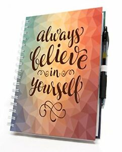 2018 Planner Calendar Year Daily Weekly Monthly Hardcover Holiday Gift Edition