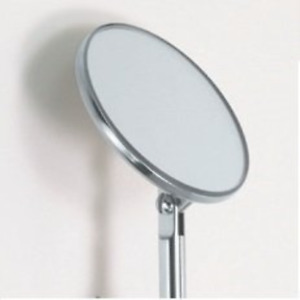 Osung Dms39 Dental Tiltable Mouth Mirror Oversize