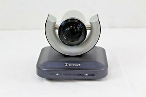 Lifesize Video Conferencing Camera 440 00006 902 Rev2