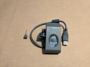 Ibm 4852 566 Biometric Thumb Reader 54y2577