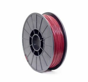 Essentium Engineering Grade Pla 1 75mm High strength Easy to print Filament