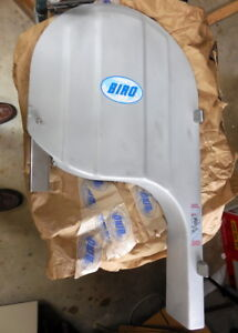 Biro 3334 Saw A16006 Head Door Assy New