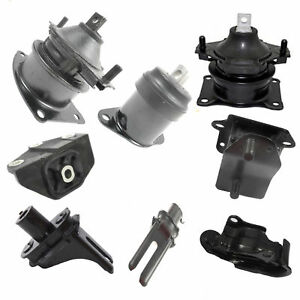 Acura Tl Engine OEM New And Used Auto Parts For All Model - 2005 acura tl motor mount