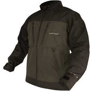 Compass 360 D300 Hydrotek Waterproof Breathable Jacket Small