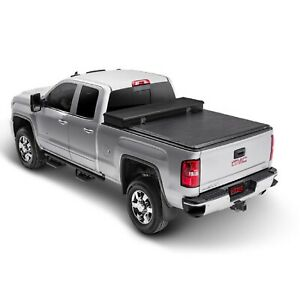Extang 60936 Express Toolbox Roll Up Tonnea Cover For Nissan Titan With 66 Bed
