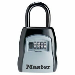 Real Estate Lock Box Realtor Key Master Supplies Tools Combination Lock Boxes