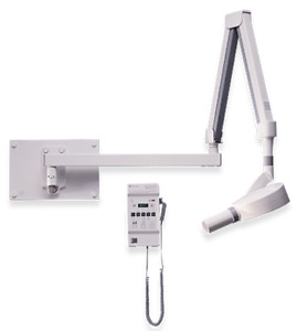 Belmont 096 Belray Intraoral Dental X ray System