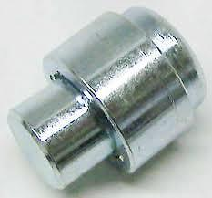 Button Spring Pin For Adjustable Jaw On Coats Tire Changer Machine 8182250