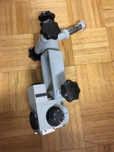 Carl Zeiss Opmi 1 1fc Surgical Microscope Head W F250 Objective And Coupling