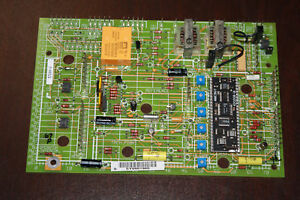 Brand New Reliance Electric Regulator Circuit Board 0 57100j Cpc 1 Bnib