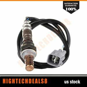 02 O2 Upstream Oxygen Sensor For 93 12 Toyota Camry Avalon Sienna Solara Sequoia