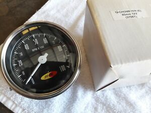New So Cal Tach Roadster Coupe Race Model A 28 Trog Ford Chevy 32 Rat Rod Scta