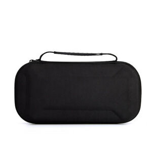 Carry Bag Protective Case Cover For Littmann Classic Ii Se iii Stethoscope Tr