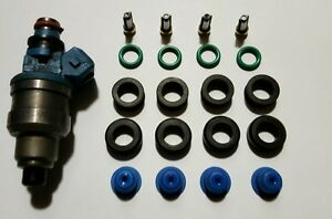 Injector Kit For Sale
