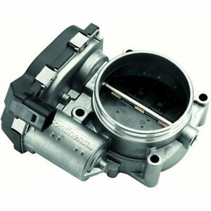 Vdo Throttle Body New 528 13 54 7 556 118 E70 X5 Series For 408 242 002 008z