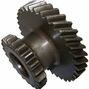 18 5 07 642189 Transmission Gear New For Jeep Willys 1946 1953 J0642189