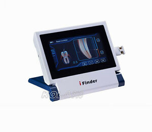 1pc Denjoy Ifinder Touch screen Apex Locator Root Canal Endodontic Ifinder Kola