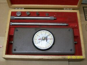 Chatillon Tension Compression Force Gauge Dpph100