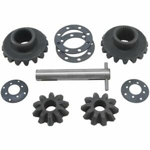 Yukon Gear Axle Spider Kit Front Or Rear New For 4 Runner Truck Ypkt8 S 30