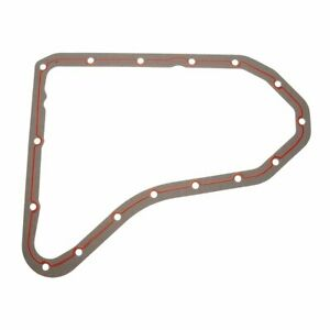 Ac Delco Automatic Transmission Pan Gasket New Chevy Olds Cutlass 8678168