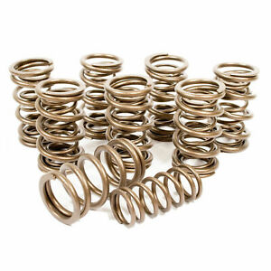 Engle 6602 Performance Hi rev Dual Valve Springs For Vw Air cooled Engines