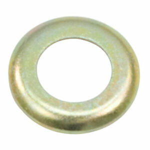 Empi 43 6422 Cupwasher For O Ring Weber 40 44 Idf Empi 40 44 Hpmx Carbs Ea