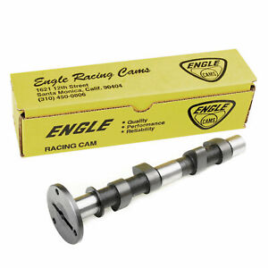 Engle Tcs20 Turbo Vw Camshaft Large Turbo Engine In 496 ex 490lift in294 ex284d