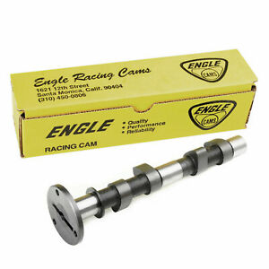 Engle Vz30 Vw Camshaft Small Off road Drag Racing Engines 507lift 298d