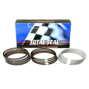 9200c Total Seal Full Set Piston Rings 92mm Bore Vw Air cooled Engines