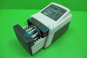 Watson Marlow 205s Peristaltic Pump 4 channel Without Cartridges 5