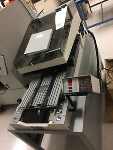 Hti Ht 2 Screen Printer 220 Vac With Manual