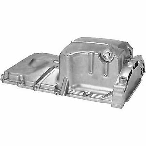 Engine Oil Pan Spectra Fp89a Fits 01 12 Ford Ranger 2 3l l4
