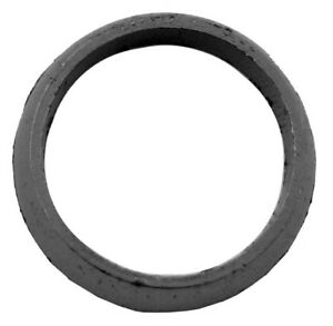 Exhaust Pipe Flange Gasket Walker 31673