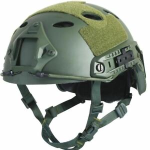 Tactical Army Military Protective Helmet Cover Casco Airsoft Helmet Accessories