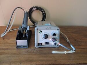 Pace St 65 Soldering Station With Thermopik Sense Temp 2 S n 020 105 c 018 39415