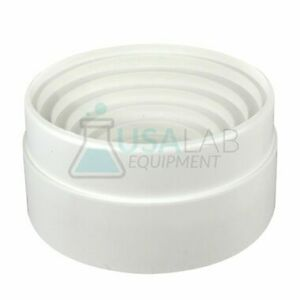 Usa Lab Plastic Lab Stand Ring 90mm Up To 1000ml 1l