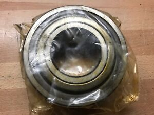 Fag Precision S3613 Roller Ball Bearing New free Shipping