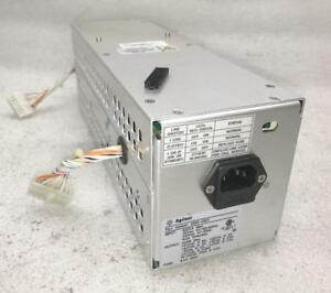 Agilent hp Power Supply For 83751a Or 83751b Synthesized Sweeper 0950 2307