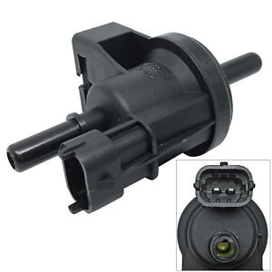 Canister Purge Solenoid Valve For 2005 2006 2011 Cadillac Cts Srx Sts 12611801