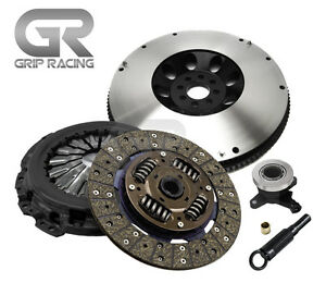 Grip Stage 1 Clutch Flywheel Kit Fits Nissan 07 13 350z 370z G35 G37 3 7l usa