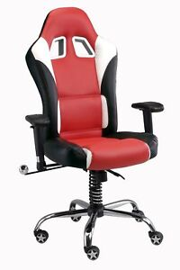 Pitstop Furniture Se Office Chair