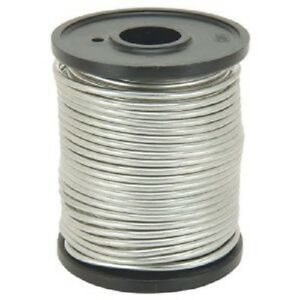 Nickel Chrome Wire Swg32 0 274mm Nichrome Resistance Heating Wire Element